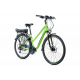 "E-BIKE 28"" FOX FORENZA DÁMSKA 16 AH MODEL 2018 