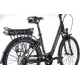 "E-BIKE 26"" LEADER FOX LATONA 26 36V13 AH"
